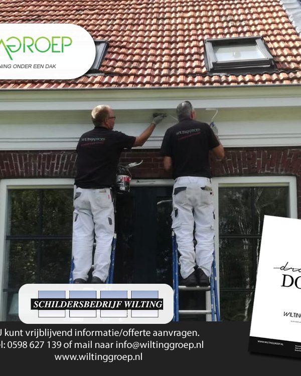 Schildersbedrijf_wilting_veendam_allround_aannemer_schilders_vakwerk_wilting_groep-2019-9