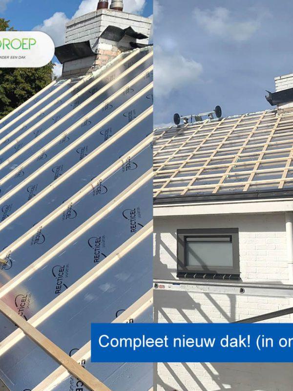 Wilting_bouw-bouwbedrijf-allround-aannemer-wilting-groep-compleet-niew-dak-02