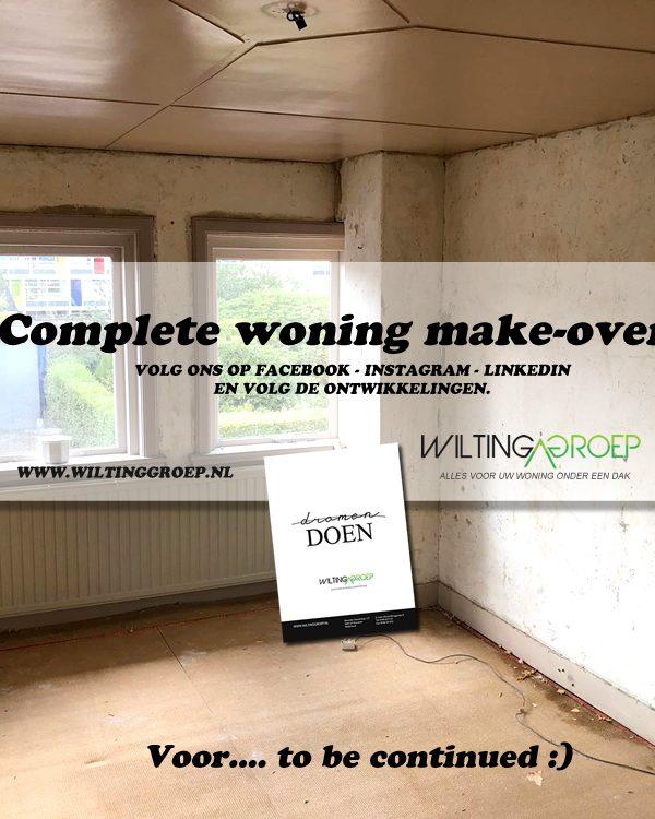 Wilting_vastgoed_wilting_groep_allround_aannemer-veendam-bouwbedrijf-2019-2