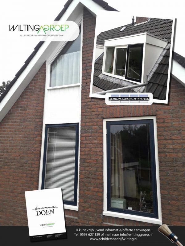 schildersbedrijf_wilting_veendam_schilder_allround_aannemer-veendam_wilting_groep-2019-1