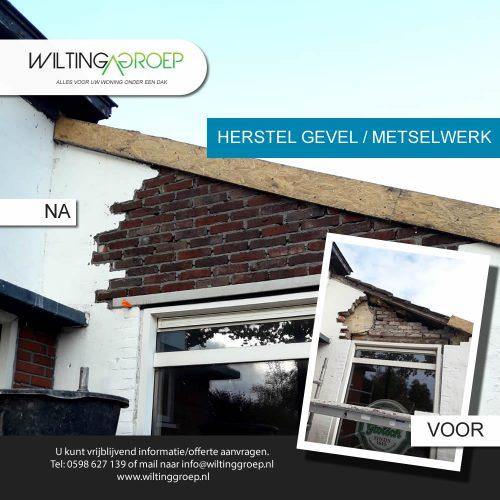 Wilting_bouw-bouwbedrijf-allround-aannemer-wilting-groep-GEVEL-REPARATIE-METSELWERK-2