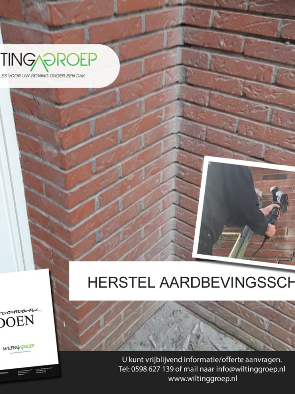 Wilting_bouw-bouwbedrijf-allround-aannemer-wilting-groep-aardbevingsschade-groningen-herstellen-bemiddeling-veendam-3