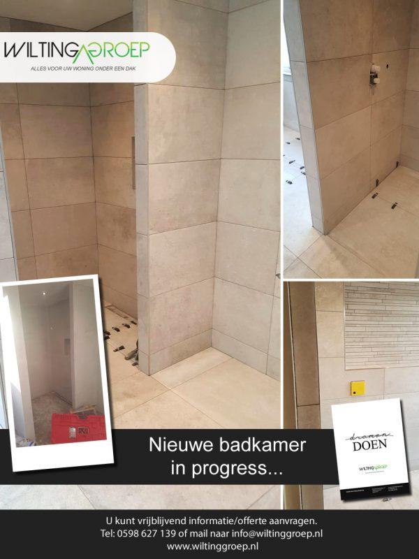 Wilting_bouw-bouwbedrijf-allround-aannemer-wilting-groep-compleet-nieuwe-badkamer-renovatie-sanitair-2019-2