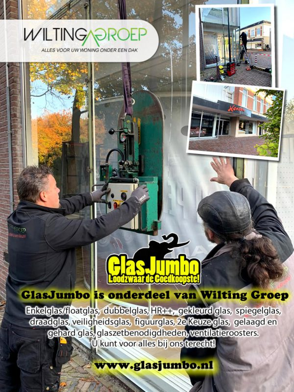 glasJumbo_voordelig_glas-goedkoop_betaalbaar-glas-centrum-klant-2019-1