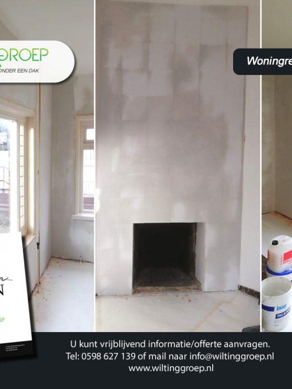 Wilting_groep_Allround_aannemer_veendam_2020-Woning-renovatie-klus-2