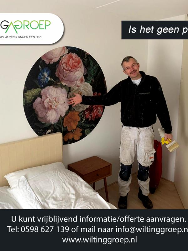 Wilting_groep_Allround_aannemer_veendam_2020-behang-aan-wand.fw