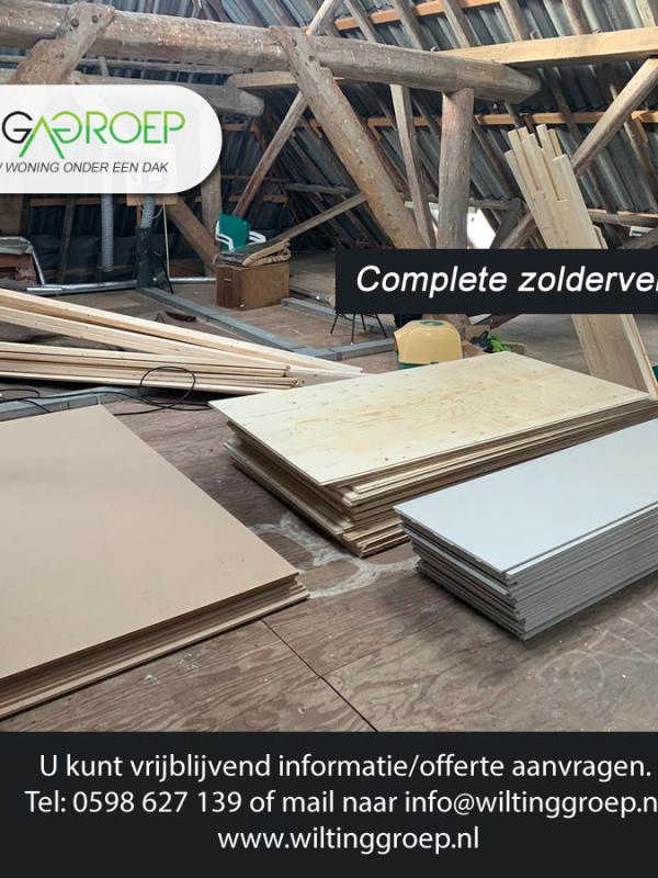 Wilting_groep_Allround_aannemer_veendam_2020-complete-zolderverbouwing-1.fw