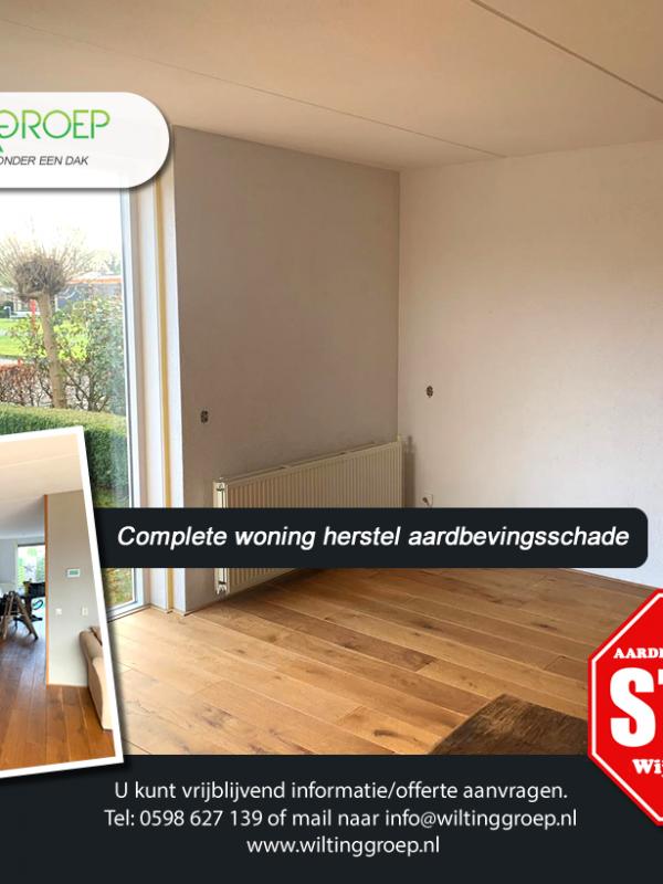Wilting_groep_Allround_aannemer_veendam_2020-herstel-aardbevingsschade-woning.fw