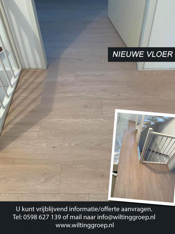 Wilting_groep_Allround_aannemer_veendam_2020-nieuwe-vloer-leggen.fw