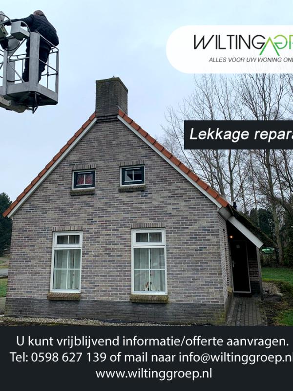 Wilting_groep_Allround_aannemer_veendam_2020-woning-onderhoud-lekkage-repatie-1.fw