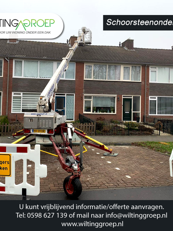 Wilting_groep_Allround_aannemer_veendam_2020-woning-onderhoud-schoorsteenonderhoud-lekkage-repatie-1.fw