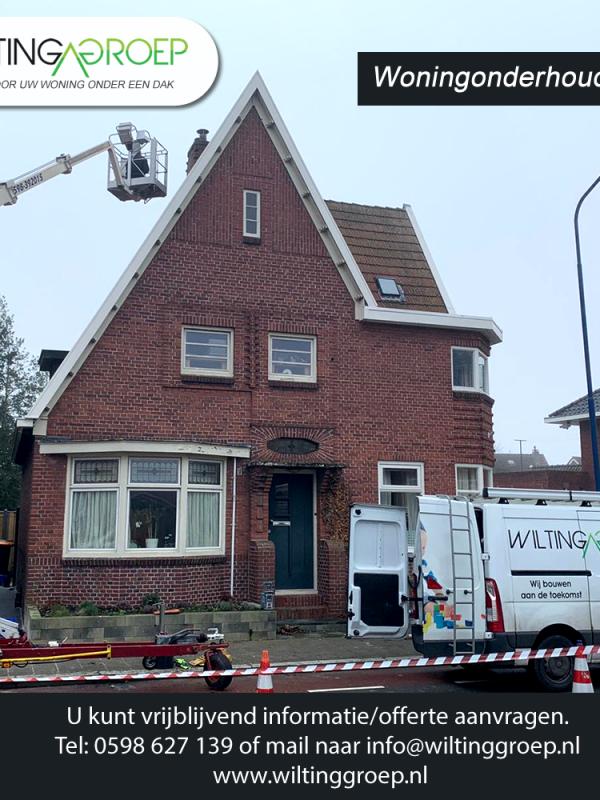 Wilting_groep_Allround_aannemer_veendam_2020-woning-onderhoud-schoorsteenonderhoud-lekkage-repatie-2.fw