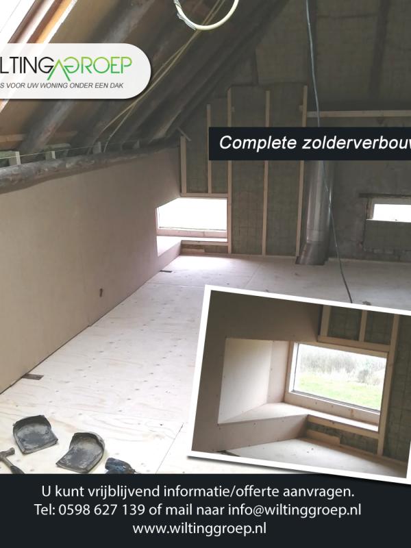 Wilting_groep_Allround_aannemer_veendam_2020-woning-onderhoud-zolder-vebouwing-1.fw