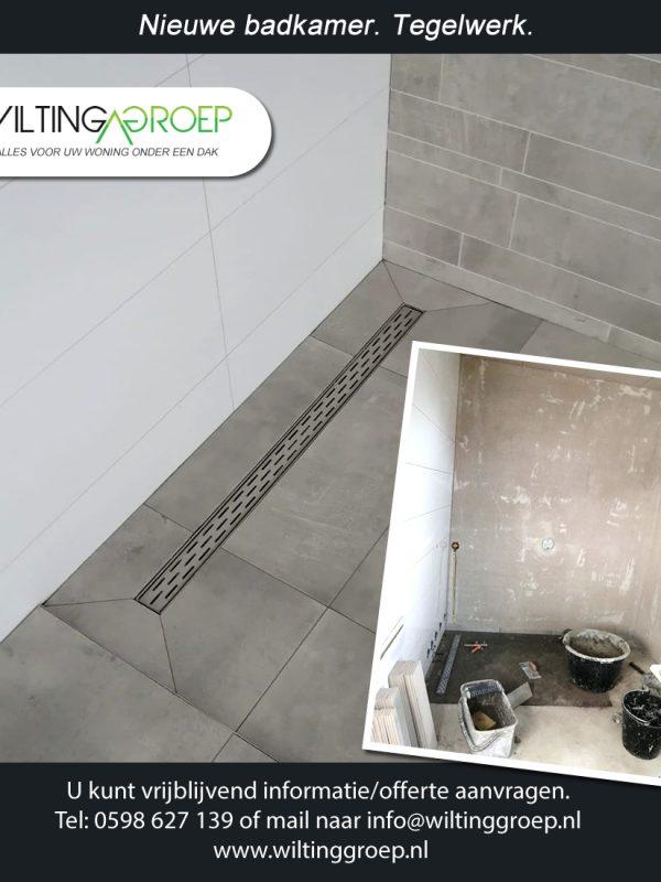 Wilting_groep_Allround_aannemer_veendam_2020-badkamer-tegelwerk3