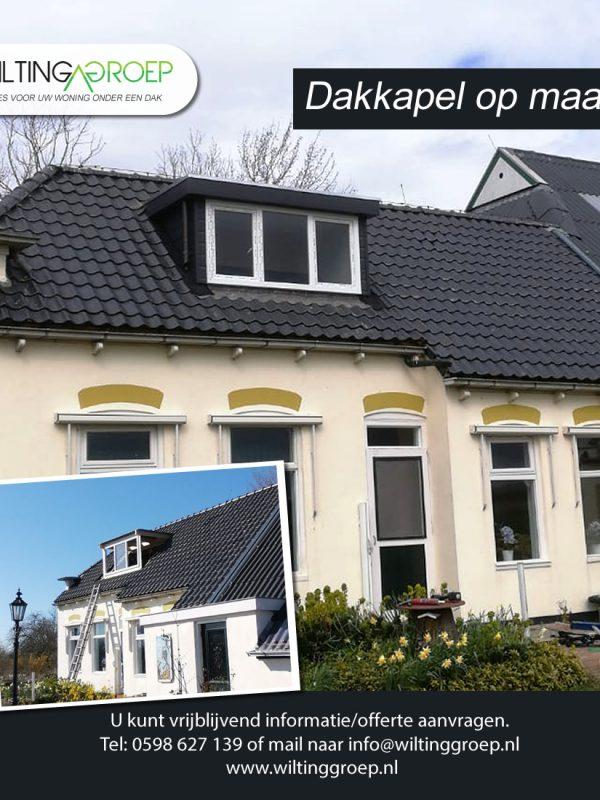 Wilting_groep_Allround_aannemer_veendam_2020-dakkapel-op-maat-2020