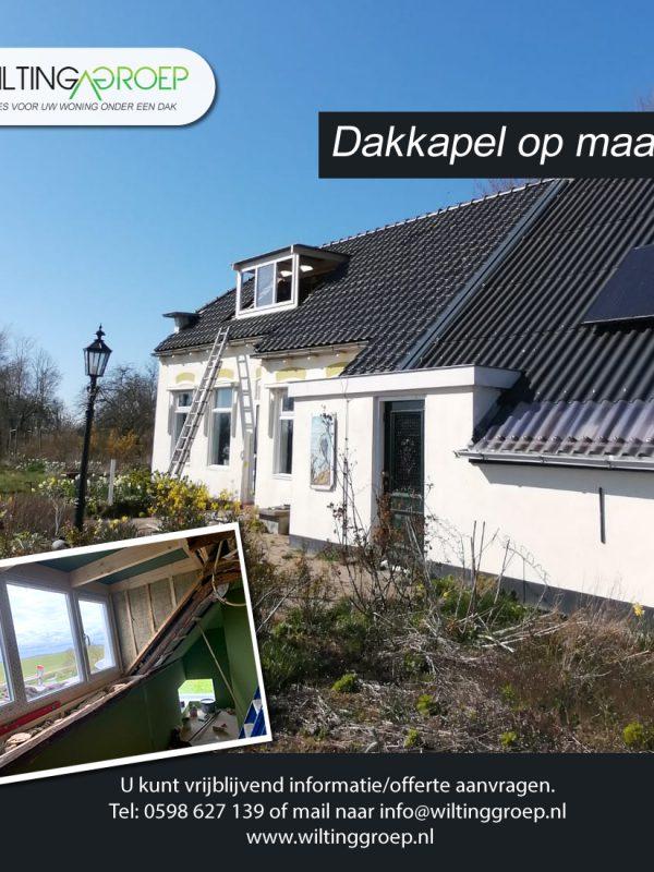 Wilting_groep_Allround_aannemer_veendam_2020-dakkapel-op=maat
