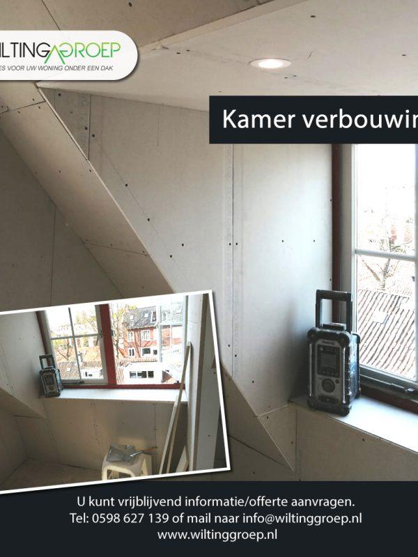 Wilting_groep_Allround_aannemer_veendam_2020-kamer-verbouwing-3