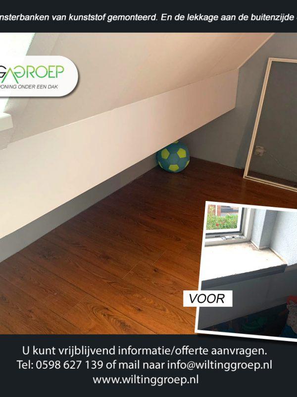 Wilting_groep_Allround_aannemer_veendam_2020-lekkage-verholpen-kunststof-vensterbanken