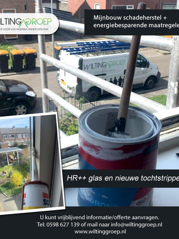 Wilting_groep_Allround_aannemer_veendam_2020-mijnbouw-schadeherstel-2