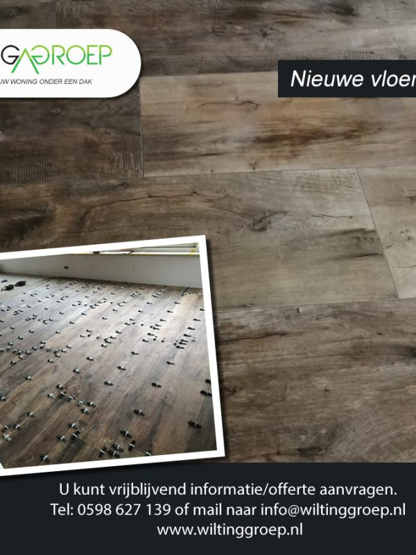 Wilting_groep_Allround_aannemer_veendam_2020-nieuwe-vloer-1