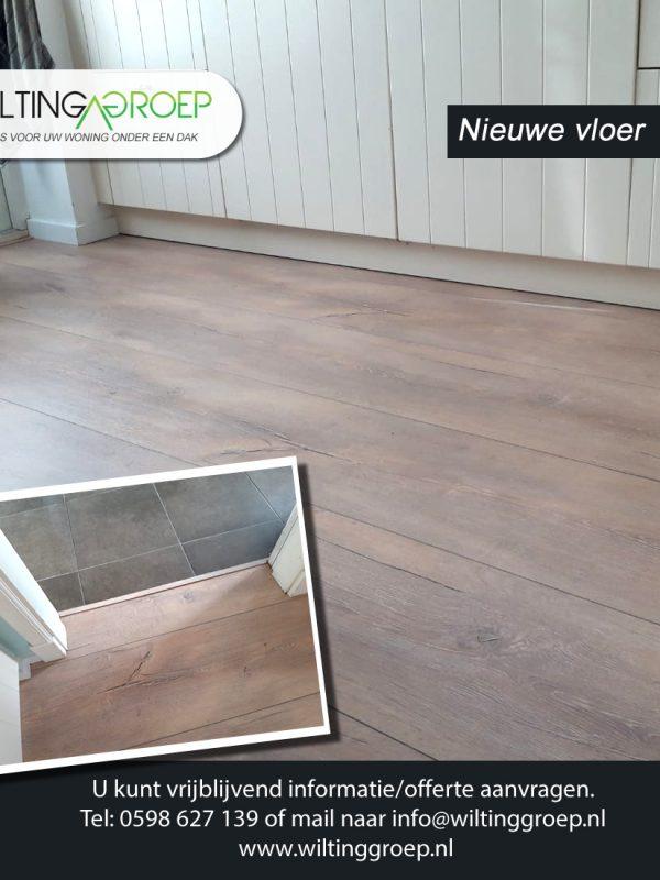 Wilting_groep_Allround_aannemer_veendam_2020-nieuwe-vloer-2
