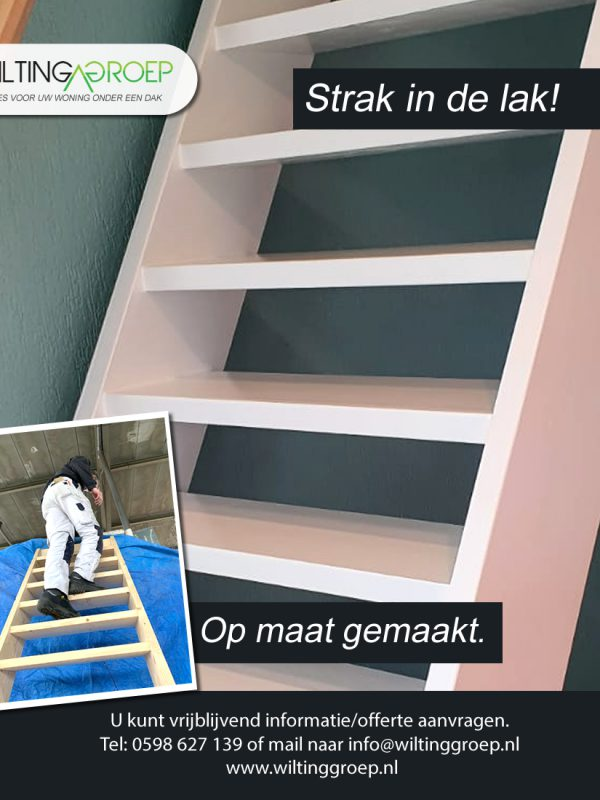 Wilting_groep_Allround_aannemer_veendam_2020-trap-op-maat-2020