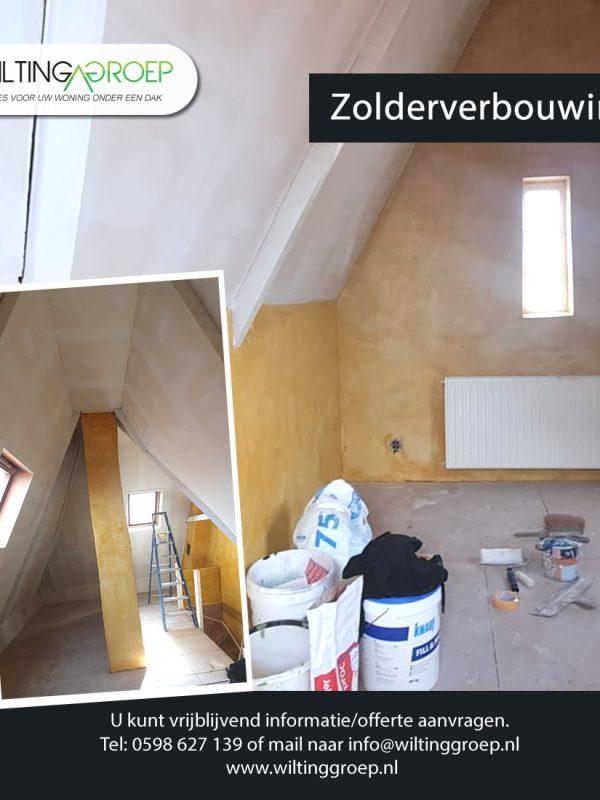 Wilting_groep_Allround_aannemer_veendam_2020-zolder-verbouwing-droomslaapkamer-3