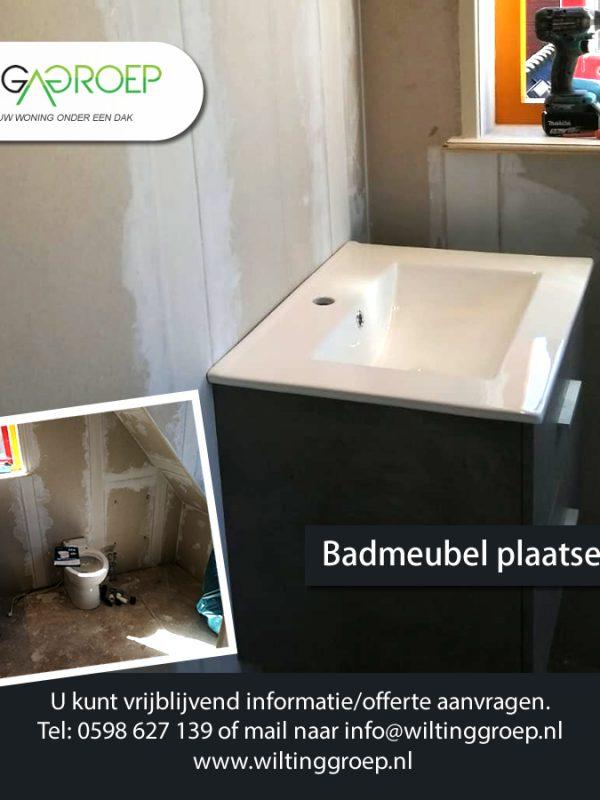 Wilting_groep_Allround_aannemer_veendam_2020-badmeubel-plaatsen