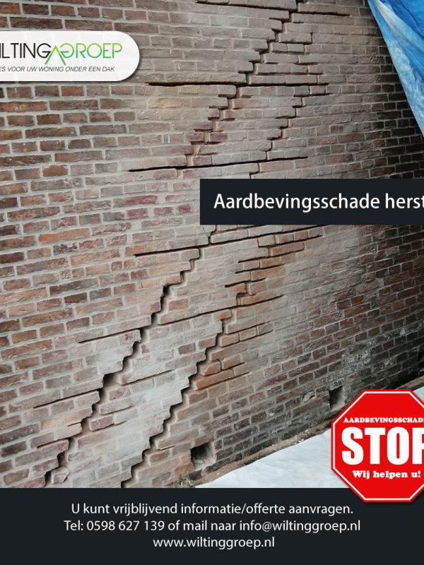 Wilting_groep_Allround_aannemer_veendam_2020-mijnbouw-schadeherstel-aardebevingsschade