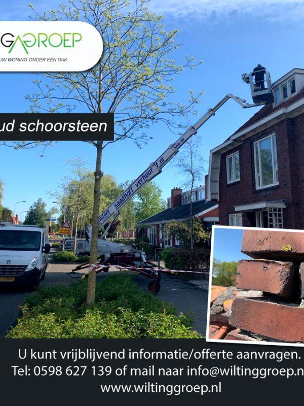 Wilting_groep_Allround_aannemer_veendam_2020-schoorsteen-onderhoud