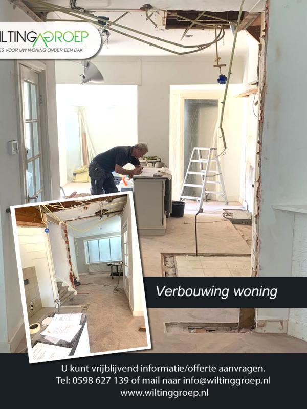 Wilting-groep-Allround-aannemer-veendam-verbouwing-woning-nieuwe-indeling-2020-2.fw
