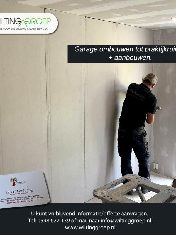 Wilting_groep_Allround_aannemer_veendam_2020-aanbouwen-4jpg