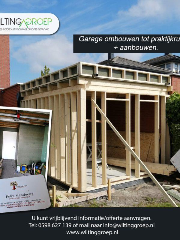Wilting_groep_Allround_aannemer_veendam_2020-aanbouwen-6