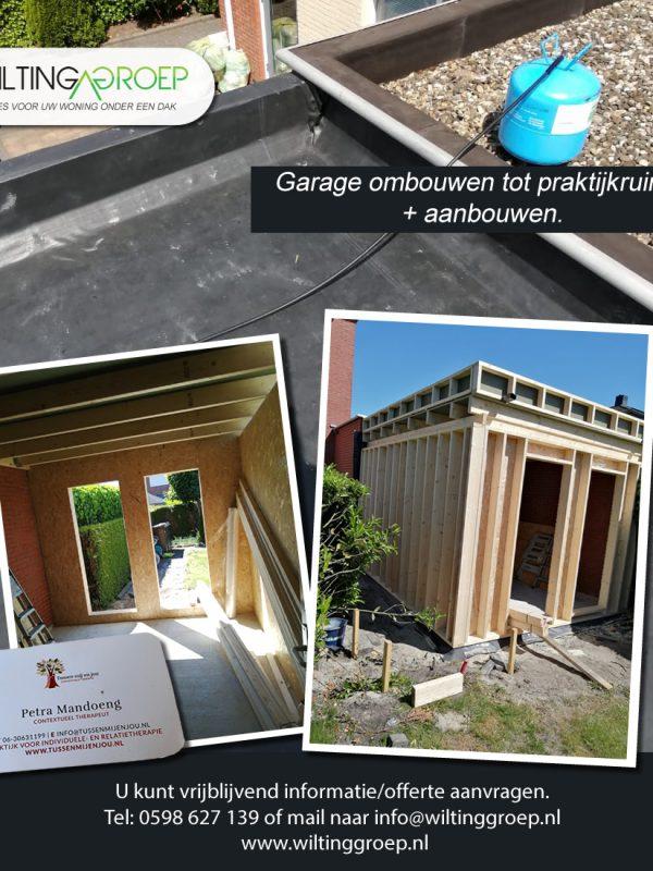 Wilting_groep_Allround_aannemer_veendam_2020-aanbouwen-8