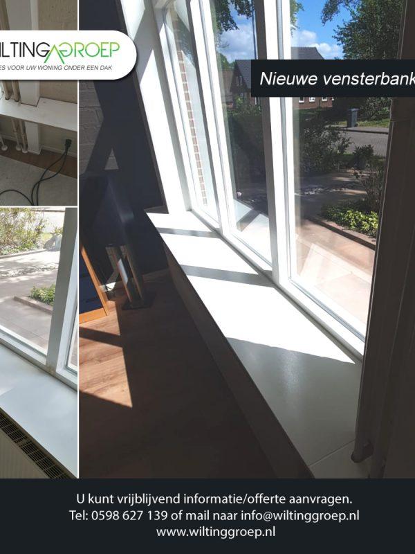Wilting_groep_Allround_aannemer_veendam_2020-nieuwe-vensterbanken