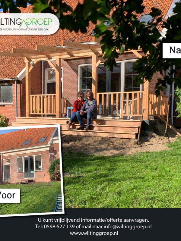 Wilting_groep_Allround_aannemer_veendam_2020-aanbouw-douglas-hout-overkapping