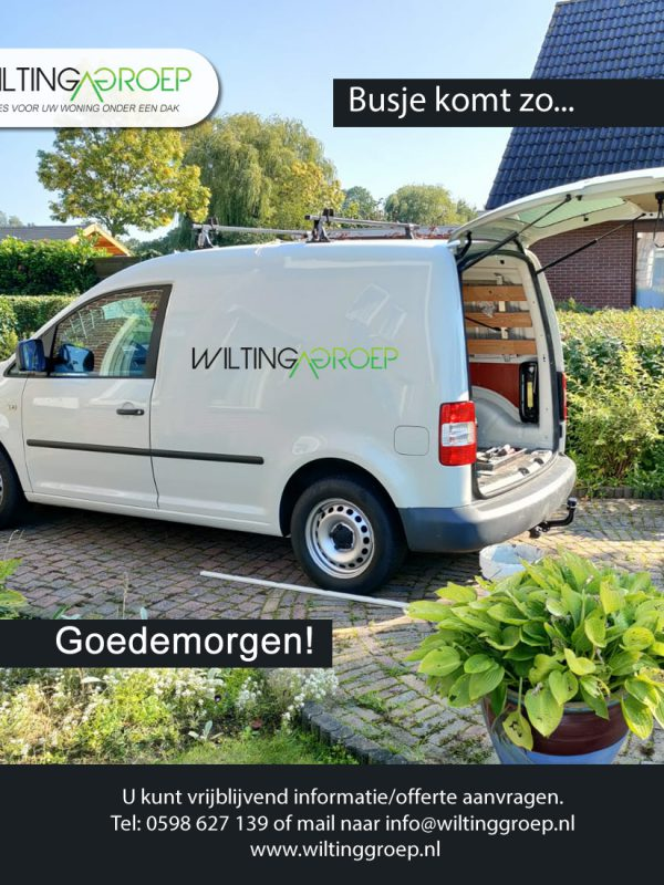 Wilting_groep_Allround_aannemer_veendam_2020-busje-komt-zo-goedemorgen