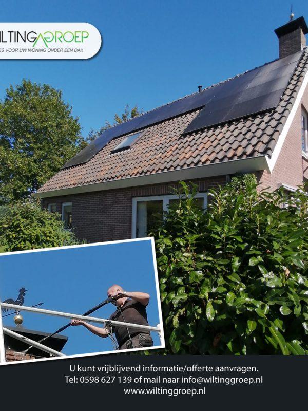 Wilting_groep_Allround_aannemer_veendam_2020-onderhoud-schoorsteen