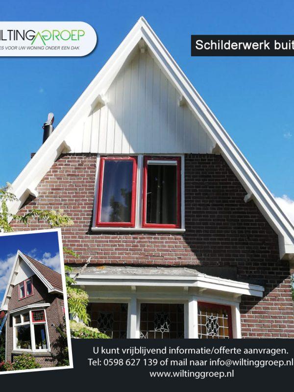 Wilting_groep_Allround_aannemer_veendam_2020-schilderwerk-buiten-1