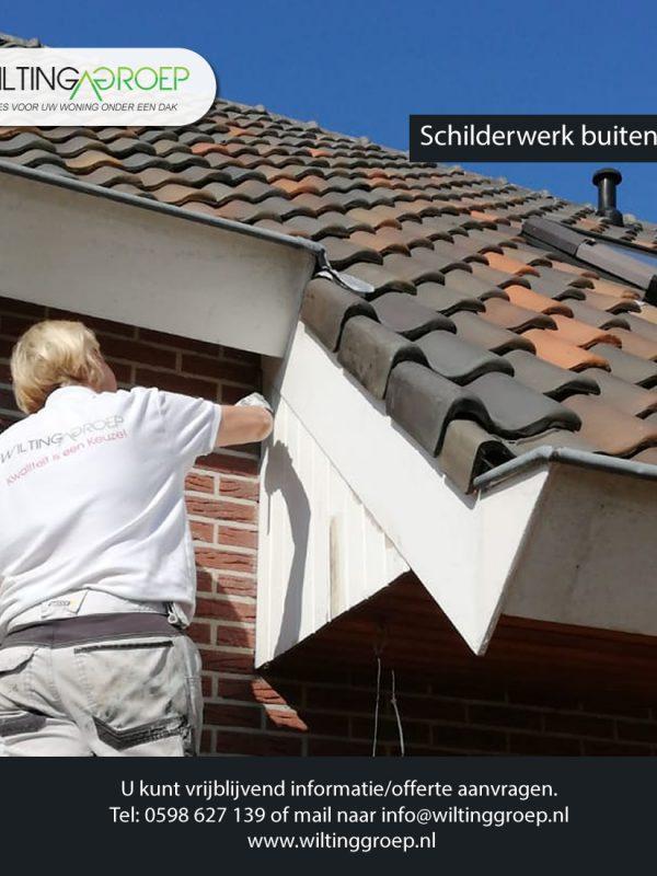 Wilting_groep_Allround_aannemer_veendam_2020-schilderwerk-buiten-3