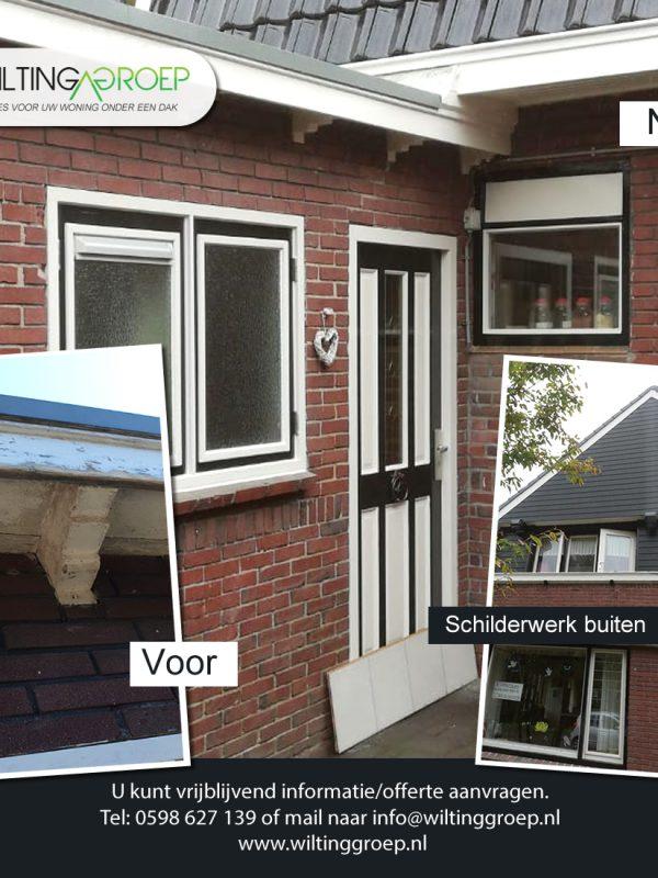 Wilting_groep_Allround_aannemer_veendam_schilderwerk-buiten-2