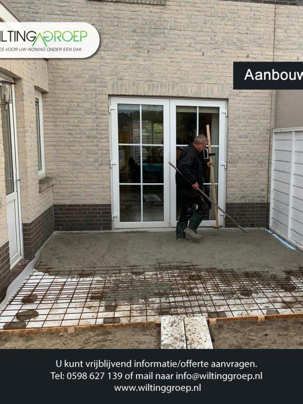 Wilting_groep_Allround_aannemer_veendam_2020-aanbouw2