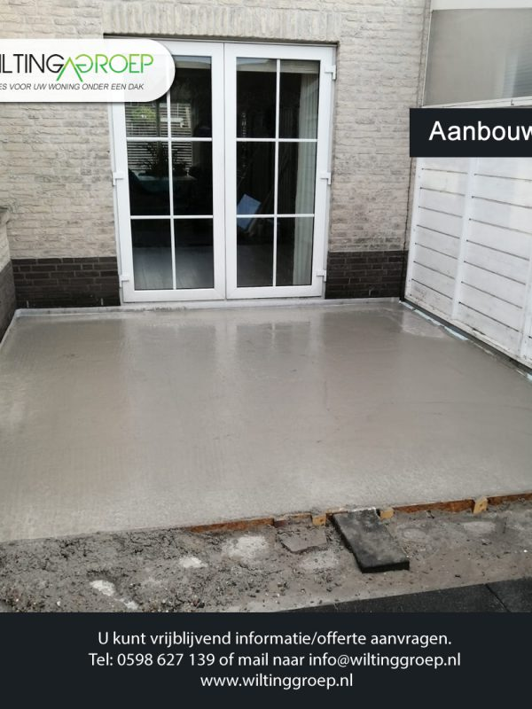 Wilting_groep_Allround_aannemer_veendam_2020-aanbouw3