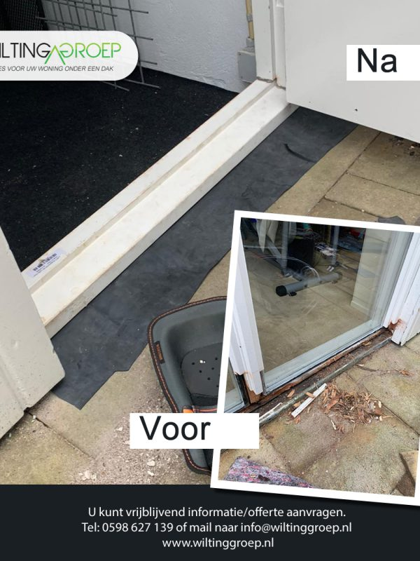 Wilting_groep_Allround_aannemer_veendam_2020-dorpel-onderhoud