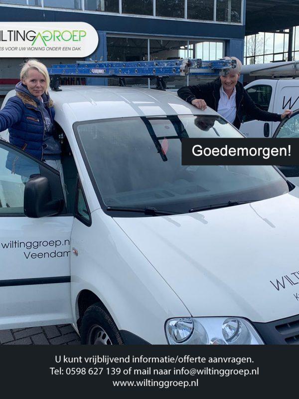 Wilting_groep_Allround_aannemer_veendam_2020-goedemorgen