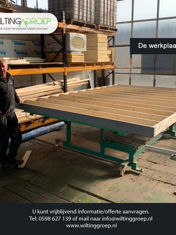 Wilting_groep_Allround_aannemer_veendam_2020-werkplaats