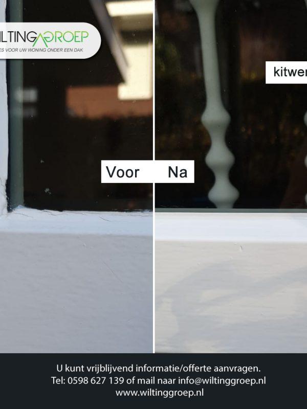 Wilting_groep_Allround_aannemer_veendam_2020-kitwerk