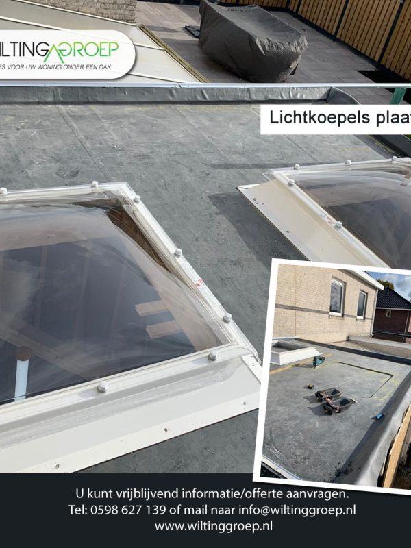 Wilting_groep_Allround_aannemer_veendam_2020-lichtkoepels-plaatsen