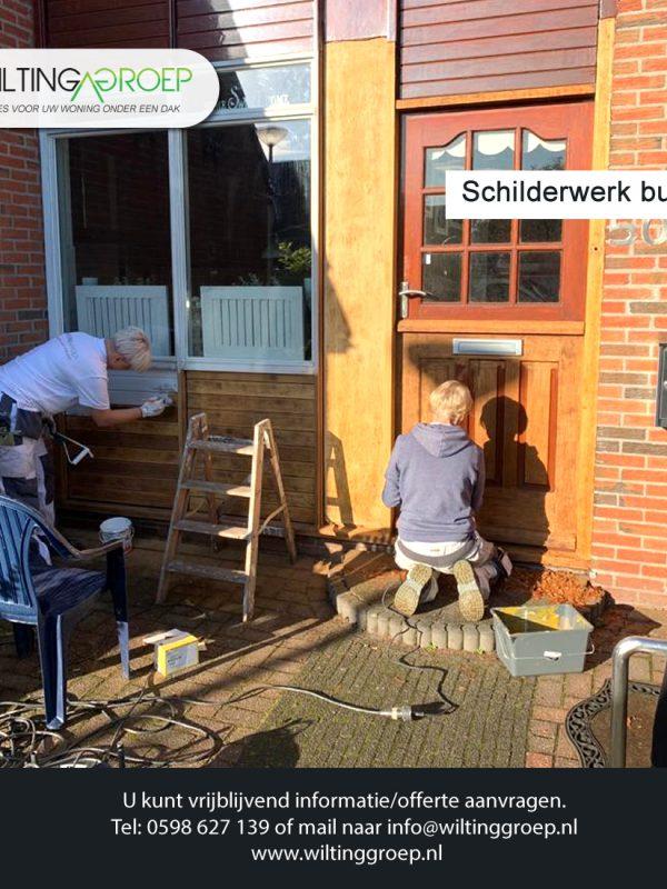 Wilting_groep_Allround_aannemer_veendam_2020-schilderwerk-buiten-2