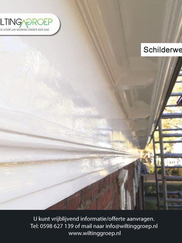 Wilting_groep_Allround_aannemer_veendam_2020-schilderwerk123